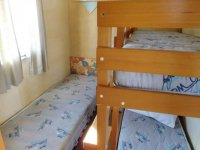 IRM Super Titania Mobile Home 2 bed, 1 bath in Torrevieja (27)