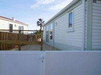 IRM Super Titania Mobile Home 2 bed, 1 bath in Torrevieja (0)