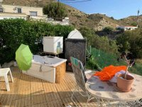 2 bed mobile Home near the sea (8)