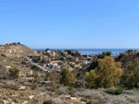 2 bed mobile Home near the sea (11)