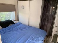 2 bed mobile Home near the sea (12)