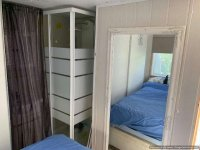 2 bed mobile Home near the sea (14)