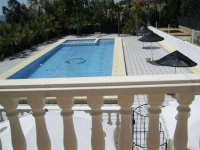 2 bed mobile Home near the sea (0)