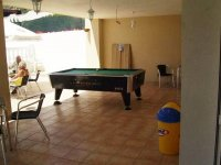 2 bed mobile Home near the sea (2)