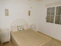 3 bedroom detached villa with pool (12)