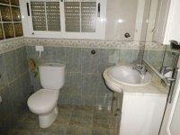 3 bedroom detached villa with pool (13)