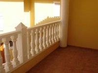 Rosaleda 1 apartment, Catral (3)