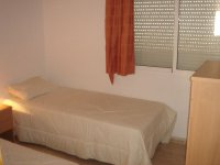 Rosaleda 1 apartment, Catral (7)