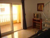 Rosaleda 1 apartment, Catral (0)