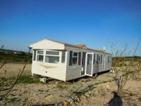 Unsited ABI mobile home to go to plot of land (3)