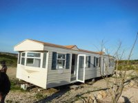 Unsited ABI mobile home to go to plot of land (2)