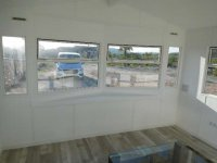Unsited ABI mobile home to go to plot of land (6)
