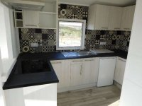 Unsited ABI mobile home to go to plot of land (11)