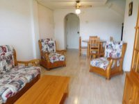 LL649 3 bedroom sunny Jacarilla Duplex apartment (17)
