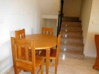LL649 3 bedroom sunny Jacarilla Duplex apartment (18)
