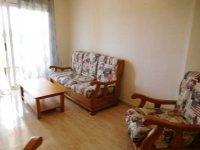 LL649 3 bedroom sunny Jacarilla Duplex apartment (19)