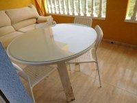 LL649 3 bedroom sunny Jacarilla Duplex apartment (20)