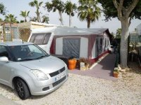 Fantastic Holiday Home in the sun! (11)