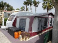 Fantastic Holiday Home in the sun! (0)