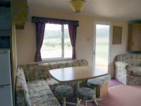 Atlas Sahara 3 bedroom, mobile home (5)