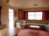 Atlas Sahara 3 bedroom, mobile home (6)