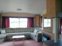 Atlas Sahara 3 bedroom, mobile home (7)