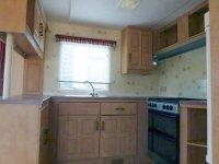 Atlas Sahara 3 bedroom, mobile home (8)