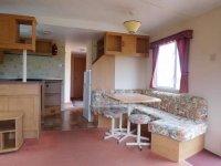 Atlas Sahara 3 bedroom, mobile home (13)