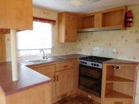 Atlas Sahara 3 bedroom, mobile home (12)