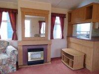 Atlas Sahara 3 bedroom, mobile home (14)