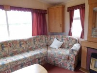 Atlas Sahara 3 bedroom, mobile home (16)
