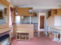 Atlas Sahara 3 bedroom, mobile home (15)