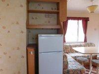 Atlas Sahara 3 bedroom, mobile home (18)