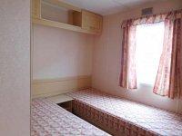Atlas Sahara 3 bedroom, mobile home (10)