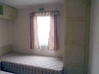 Atlas Sahara 3 bedroom, mobile home (11)