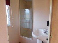 Atlas Sahara 3 bedroom, mobile home (19)