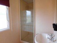 Atlas Sahara 3 bedroom, mobile home (21)