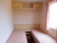 Atlas Sahara 3 bedroom, mobile home (24)
