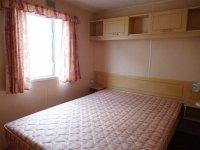 Atlas Sahara 3 bedroom, mobile home (26)