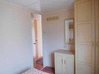 Atlas Sahara 3 bedroom, mobile home (29)