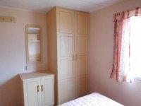 Atlas Sahara 3 bedroom, mobile home (30)