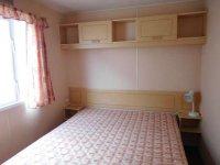 Atlas Sahara 3 bedroom, mobile home (31)