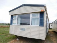 Luxurious Normandy Deauville mobile home (0)