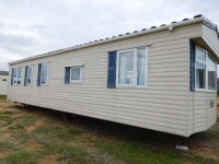 Luxurious Normandy Deauville mobile home (2)