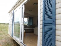 Luxurious Normandy Deauville mobile home (4)