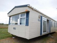 Luxurious Normandy Deauville mobile home (1)
