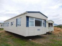 Luxurious Normandy Deauville mobile home (3)