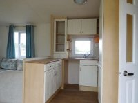 Luxurious Normandy Deauville mobile home (6)