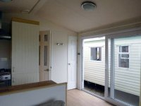 Luxurious Normandy Deauville mobile home (11)