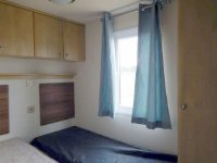 Luxurious Normandy Deauville mobile home (14)